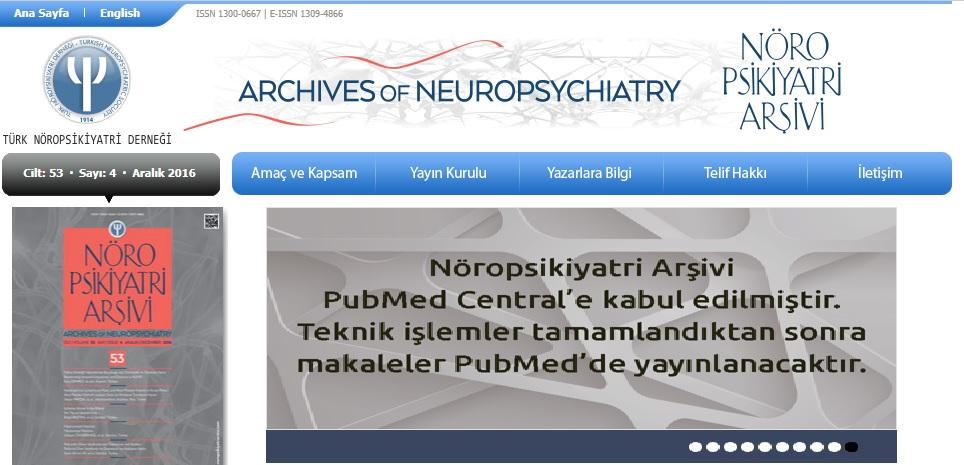 NPA PubMed